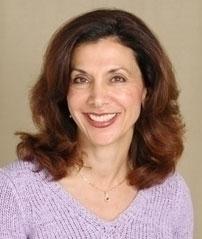 Rosanne Angel, Golden Benefits Insurance