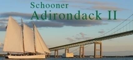 Adirondack II