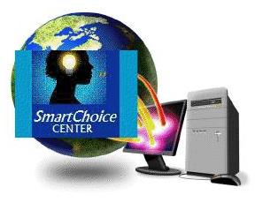 SmartChoice Center
