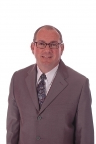 Ronald G. Pederson, Attorney