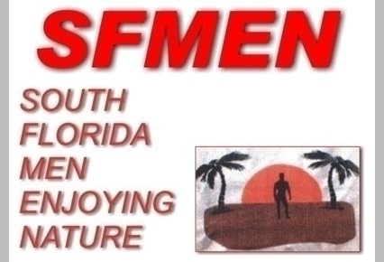 SFMEN