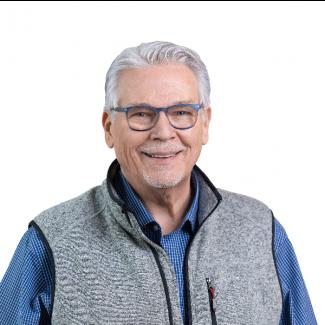 Stephen Weber, Portland Real Estate Agent