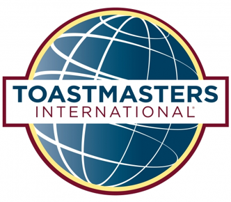 Rainbow Toastmasters Club
