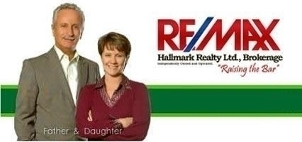 RE/MAX Hallmark Realty ltd. Brokerage