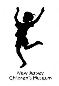 New Jersey Children's Museum
