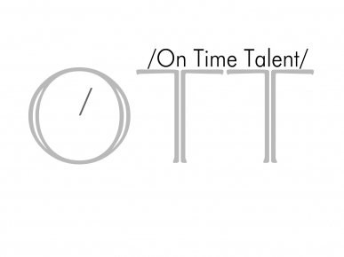 On Time Talent Voiceover Studio