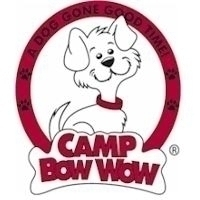 Camp Bow Wow, Indianapolis