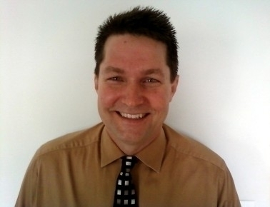 James Nold, Riverview Realty Inc.
