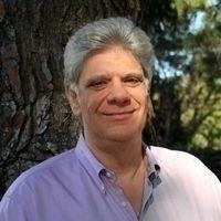 Murray S. Kaufman, MA.LMFT.NBCDCH