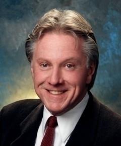 David John MD