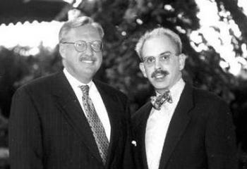 Minster & Facciolo, LLC Family Law Attorneys