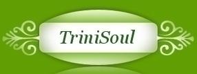 TriniSoul