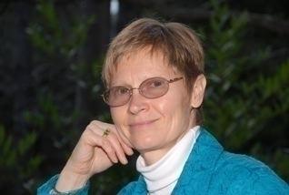 Sandra Kamiak, M.D.