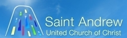 St. Andrew United Church of Christ