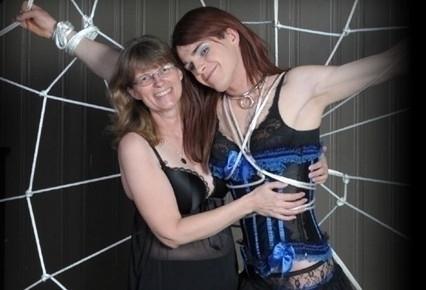 Rascals BDSM Club