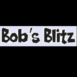 BobsBlitz.com