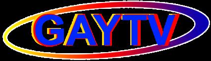 Gay TV Atlanta