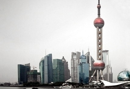 UnTour Shanghai