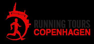 Running Tours Copenhagen