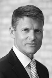 Jon Jepsen, SentryWest Insurance