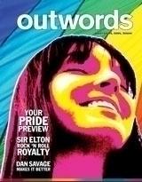 OutWords Inc.