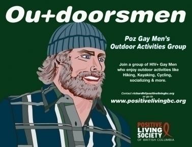 Ou+Doorsmen