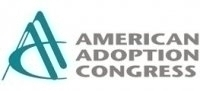 American Adoption Congress