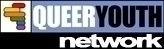 Queer Youth London South East (QYLSE)