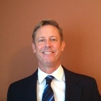 Attorney Dan Oliver