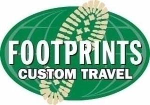 Footprints Travel