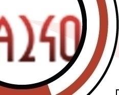 A2 40 Euphoria