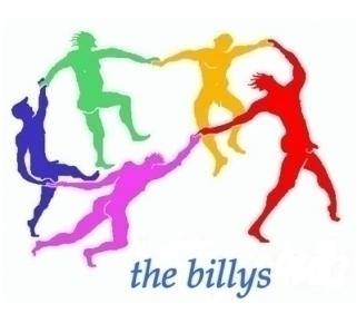 Billy Foundation