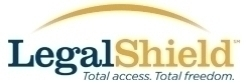 Heather Parker, LegalShield and GoSmallBiz