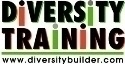 Diversity Builder Training Programs