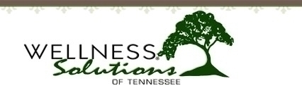 Wellness Solutions of Tennessee, Murfreesboro
