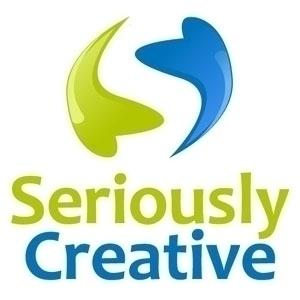 Seriously Creative Design