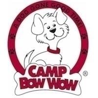 Camp Bow Wow Temecula