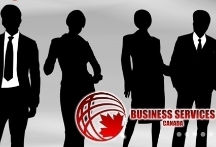 Business Services Canada