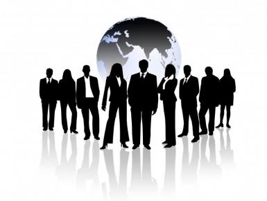 Asset Development & Management