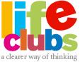 LifeClubs Cambridge