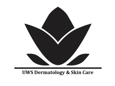 UWS Dermatology & Skin Care