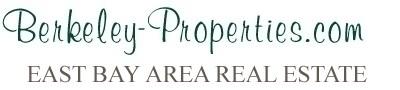 Berkeley-Properties.com