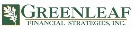 Greenleaf Financial Strategies, Inc.