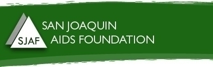 San Joaquin AIDS Foundation