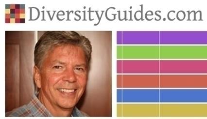 Diversity Guides
