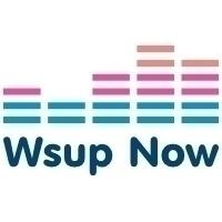 Wwsup Now