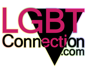LGBT Connection