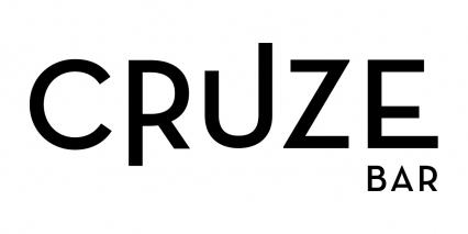 Cruze Bar