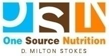 D. Milton Stokes, MPH RD CDN