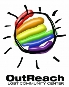 OutReach LGBT Community Center
